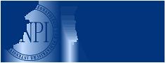 GNPI.de Logo